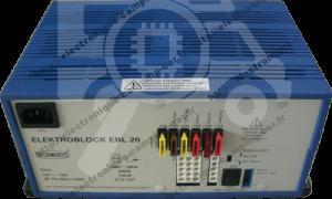 ebl20